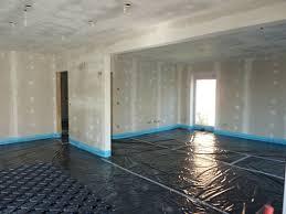 wohnzimmer deckenbeleuchtung stunning deckenbeleuchtung wohnzimmer led gallery home design
