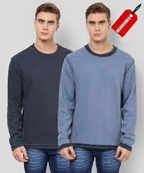 sweatshirts for men buy mens sweatshirts online in india at yepme