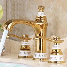 the 2th page ofwidespread bathroom faucet
