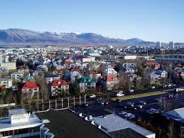 hotels in reykjavik best rates reviews and photos of reykjavik