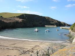 Holiday Cottages Port Isaac by Port Isaac Holiday Cottages Cornwall