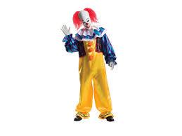 Scary Halloween Costumes Walmart Scary Halloween Costumes Shopathome