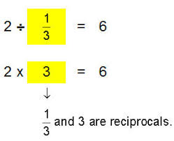 multiply and divide fractions and mixed numbers math goodies