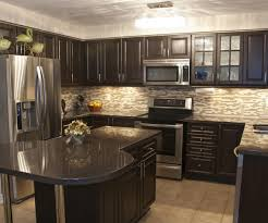 kitchen tile paint ideas inspiring yellow pine in kitchen paint colors images about