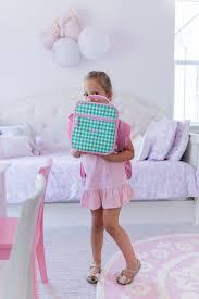 Pottery Barn Mackenzie Backpack Back To With Pottery Barn Kids Fashionable Hostess