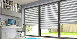 Blinds Nuneaton Day And Night Blinds Curtain Call