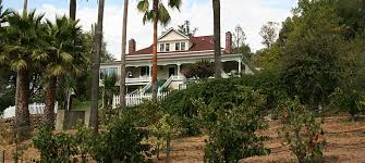 geyserville ca bed and breakfast lodging