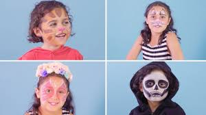 unforgettable halloween costumes 24 best halloween costumes for kids 2017 cute ideas for