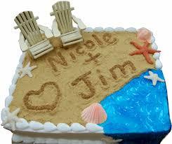 bridal shower cakes fleckenstein u0027s bakery mokena illinois