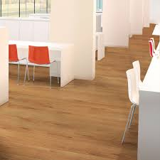 Laminate Flooring Manufacturers Uk Quattro 12mm Balterio Laminate Flooring Buy Balterio Laminate
