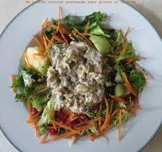 ma cuisine gourmande sans gluten ni lactose ma cuisine gourmande sans gluten ni lactose rillettes de