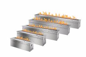 Sales On Electric Fireplaces by Online Get Cheap Electric Fireplace Remote Control Aliexpress Com