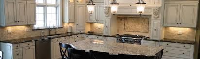 Custom Kitchen Cabinets Nyc Home