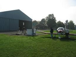chambre de commerce lons le saunier aérodrome de lons le saunier courlaoux wikipédia