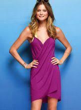 color block dresses cheap for women sheinside com page 6 cute