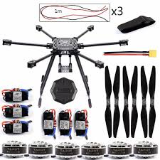 online buy wholesale diy frame drone from china diy frame drone