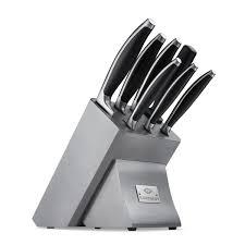 kitchen hampton forge 15 piece cutlery set hampton forge knife