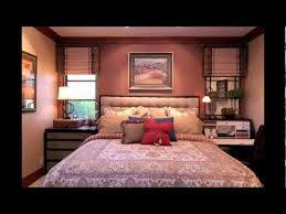 Interior Design Videos Rebecca Robeson U0027s Guest Bedroom Watch Video Here Http