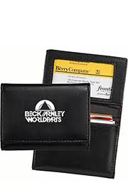 Leather Personalized Business Card Holder Custom Business Card Holders Personalized Business Card Holders