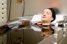 Bad Driburg Kino Bad Driburg Wellness Und Spa Medical Wellness Mud Bath