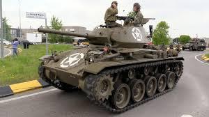jeep tank military colonna della libertà 2017 ferrara tanks trucks jeep