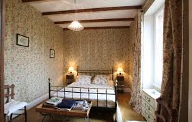 chambre d hôtes la lande à brehal manche chambre d hôtes 2 épis