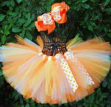 Candy Princess Halloween Costume 12 Halloween Costume Possibilities Images