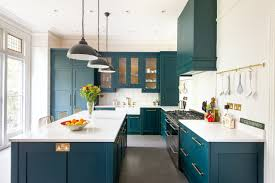 photos of shaker style kitchen cabinets inspiration gallery modern shaker kitchens