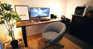 Gaming Desk Setup Ideas Desk 3 Wonderful Ikea Gaming Desk Ikea Gaming Station Computer