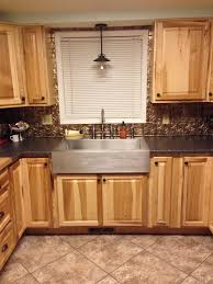 Apron Sink With Backsplash by 14 Best Back Splash Images On Pinterest Backsplash Ideas
