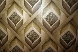 textured wall designs unique retro interior textured wall designs
