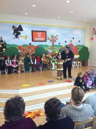 carters halloween micheli chronicles carter u0027s halloween concert at kensington preschool