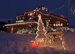 christmas decorations ideas outdoor home design ideas