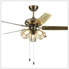 compare prices on 5 light ceiling fan online shopping buy low