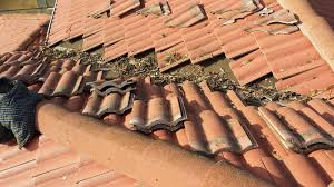 clayton roof tile repair and maintenance pacific coast roofing