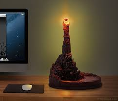 awesome desk lamps interior4you
