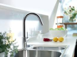 hansgrohe allegro kitchen faucet hansgrohe allegro e kitchen faucet for kitchen faucet parts kitchen