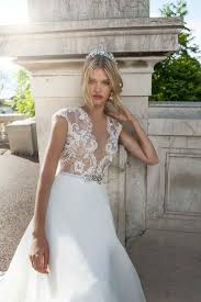 italian wedding dresses alessandra rinaudo wedding dresses 2017 collection where to buy