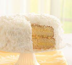 baby ruth u201cice cream u201d sandwiches from cooking club summer