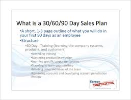 sample sales plan 6 documents in pdfsample sales action plan