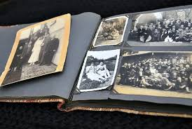 fashioned photo albums 15 things to always do the fashioned way fashioned families