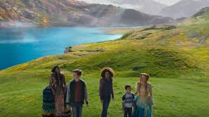 by by amc offers free wrinkle in time tickets for underprivileged