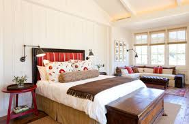 Hollywood Style Bedroom Sets Glamorous Beds Bedroom Room Decorating Ideas Toddler