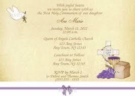 1st Holy Communion Invitation Cards 100 Free Downloadable Holy Communion Invitations Italian First