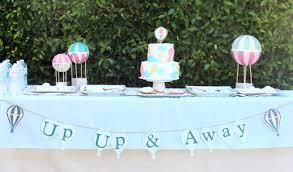 hot air balloon cake topper fondant hot air balloons other favorite tips pepper design