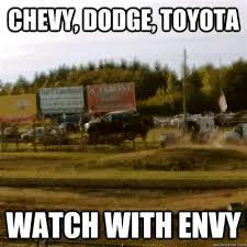 Chevy Sucks Memes - ford sucks memes 28 images making fun of dodge 2018 dodge