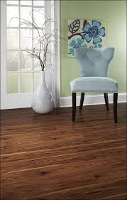 architecture hardwood flooring costco costco shaw flooring