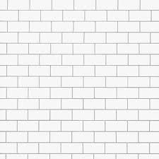 Pink Brick Wall The Wall Wikipedia