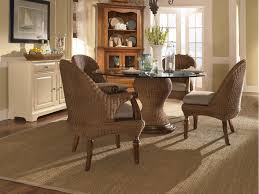 Ethan Allen Dining Room Sets by Curtains Dining Chairs By Ethan Allen Clearance For Dining Room