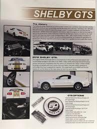 2012 mustang manual 2012 ford mustang gt rockportfulton ac motorsports
